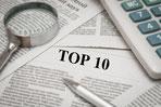 CheckEinfach   Top 10 Versicherungen Deutschland