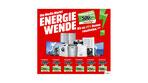 CheckEinfach | Strom - MediaMarkt Energiewende