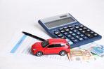 CheckEinfach | KFZ-Versicherungen Stichtag