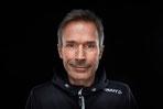Thomas Öing (sportbeat)