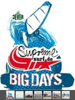 Supremesurf Big Days - Mukran/ Rügen