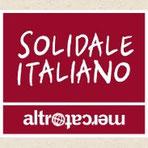 Solidale ItalianoAltromercato