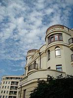 7-й Ростовский переулок дом 11 - аренда и продажа квартир.