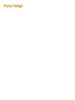 Vorsitzender der Arbeitsgruppe Ludwig Hahn