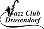 Jazz Club Drosendorf