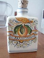 arancinoの小瓶
