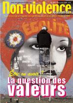 N° 3032 - mars/ avril 2009 : 6 euros