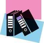Grafik: www.caepsele.de