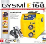 Инвертор GYSmi E160
