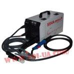 Инвертор SSVA-mini-P
