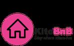 KiteBnB-Stay wheere kiters live-Lifetavellerz-BNB-luigiontour
