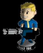 Fallout 4 Wackelpuppen Karte.Fallout 4 Wackelpuppen Fundorte Best Survival Games