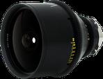 Puhlmann Cine - WPO TS70 - 30 mm