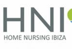 Home Nursing Ibiza