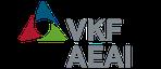 VKF Gebäudeversicherung