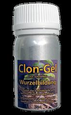 Wurzelhormon , Clon Gel zu bewurzelung von Hanfstecklingen & Cannabis Ableger