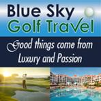 Boek Nu Uw Fantastische Golfreis!
