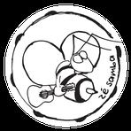 Pagode - Association Zé Samba