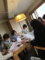 美輝女《ビカージョ☆マイスター》vol.22