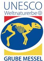 Logo Deutsche Alleenstraße