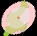 高西寺ペット霊園(火葬)三重県