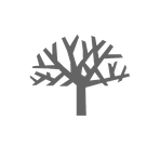 atelier b benoit chantepie ébéniste designer créateur concepteureur mobilier meuble agencement arbre atelier b déssinateur