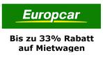 CheckEinfach | Mietwagen Europcar