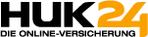 CheckEinfach | HUK KFZ-Versicherung
