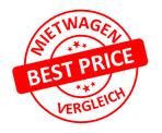 CheckEinfach | Mietwagen-Preise