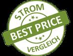 CheckEinfach | Stromanbieter Bester Preis