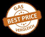 CheckEinfach | Gasanbieter Bester Preis