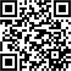 QR-Code Onlineshop PNG