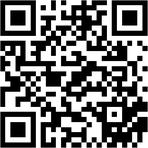 QR-Code Mitglied werden PNG