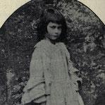 アリス・リデル