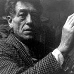 アルベルト・ジャコメッティ
