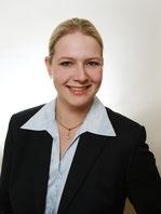 Catharina Lüdemann