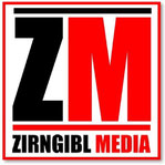 Logo Zirngibl Media