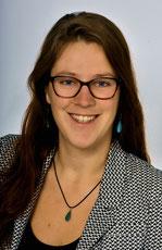 Lena Bester Seminarleitung Heldenreise