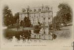 Musée d'Abbeville et du Ponthieu