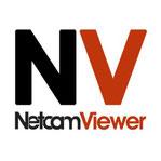 NetcamViewer |  Streaming Video | Konverter IP HDMI | Wiedergabe von Live Streaming auf HDMI