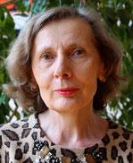 Frau Ignatzi