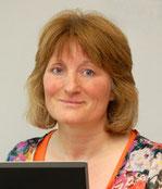 Birgit Lorenz - Eckermanns und Engelhardt - Steuerberater