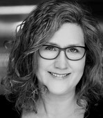 Margret Sprickmann-Kerkerinck in Metelen
