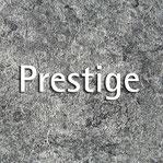 Alkorplan 3000 Touch Prestige