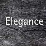 Alkorplan 3000 Touch Elegance