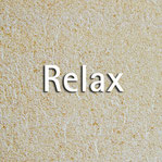 Alkorplan 3000 Touch Relax