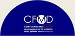 Formation pilotage des processus pour le CFMD