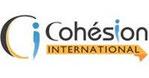 Diagnostic RPS Cohésion International