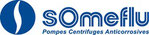 Conseil en organisation et management pour Someflu