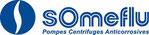 Conseil en organisation et management pour Someflu à Paris, Lyon, Grenoble, Annecy, Chambéry, Saint Etienne, Voiron, Lille, Nantes, Angers, Rennes.,